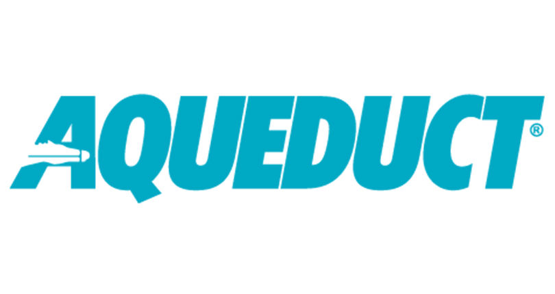 Late Pick 5 carryover of $114K slated for Saturday at Aqueduct