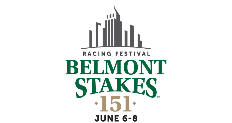 Belmont Stakes Challenge offers tantalizing possibilities for long-time horseplayers