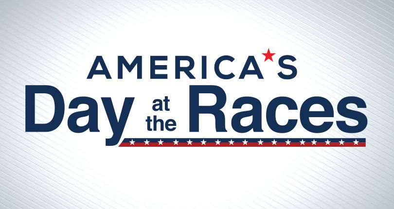 America's Day at the Races set to return on Saturday