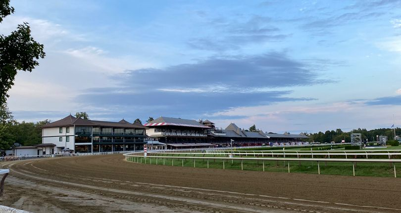NYRA successfully completes unprecedented Saratoga meet